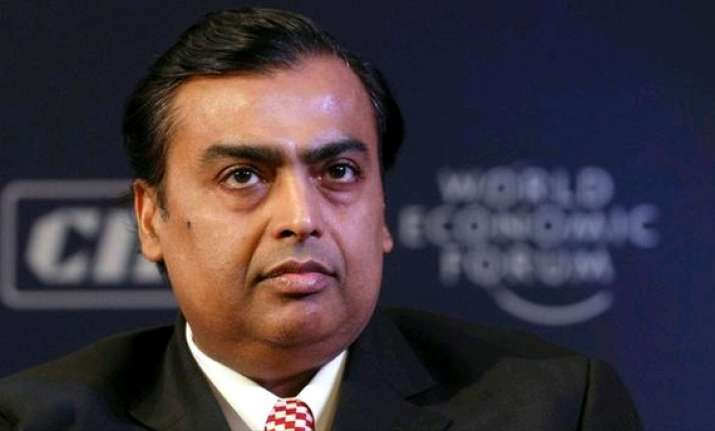 reliance consortium serves arbitration notice on gas pricing