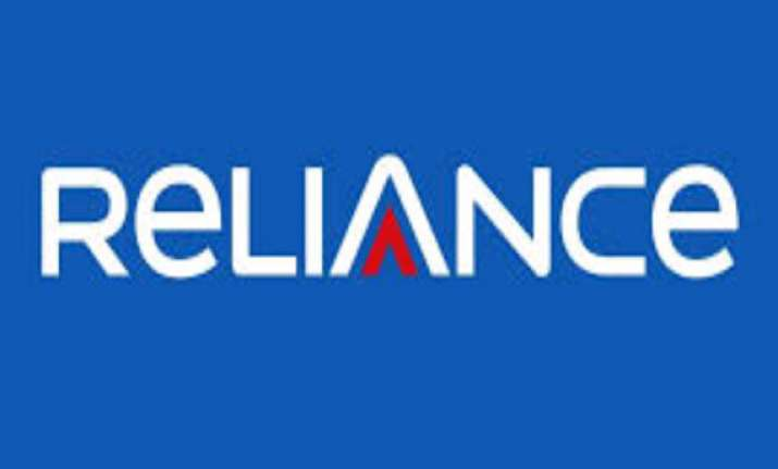 reliance saddened by ongc chief s theft remarks