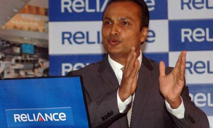 reliance comm hikes call tariffs by 20 per cent