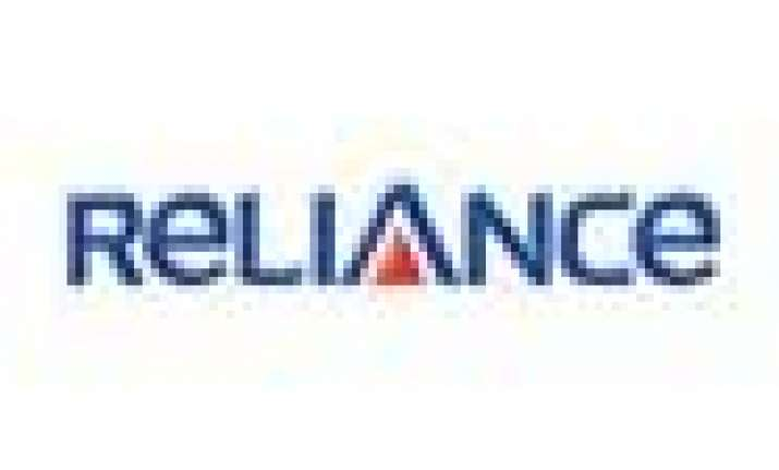 reliance life hires 200 women insurance advisors