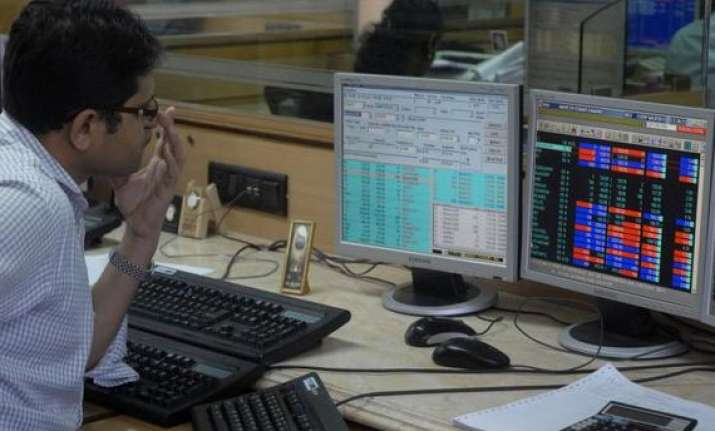religare idfc shares surge up by 4.45 on bank licence plans