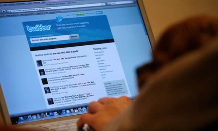 report suggests 44 of twitteratis have never tweeted