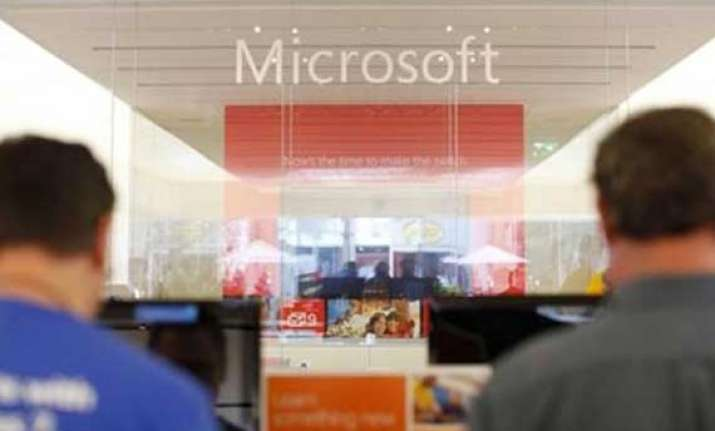 response to windows 8 in india overwhelming microsoft