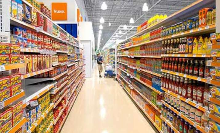 retail inflation for factor workers rose to 10.7