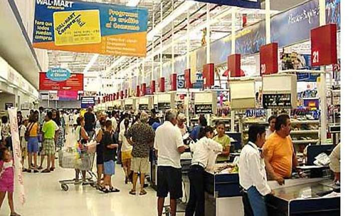 retail sector demands industry status