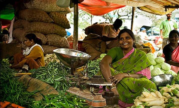 retail inflation inches up to 10.36 in may