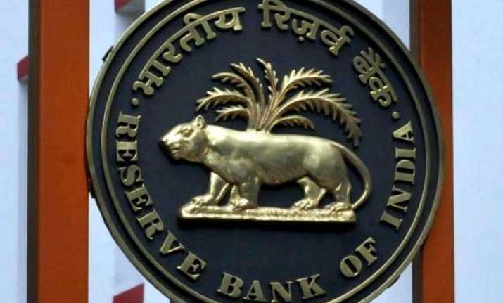 revamped inflation bonds soon payment bank on anvil rbi