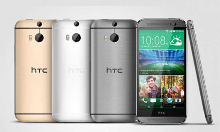 htc one m8 a review