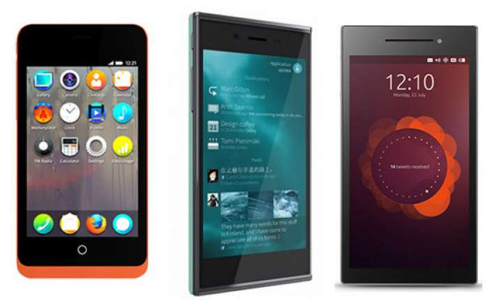 review lots of innovations beyond ios and android