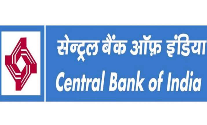 rise in npa drags central bank of india q4 net down 4 pc