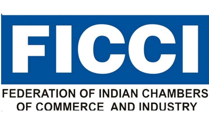 roll out new national health policy ficci asks government
