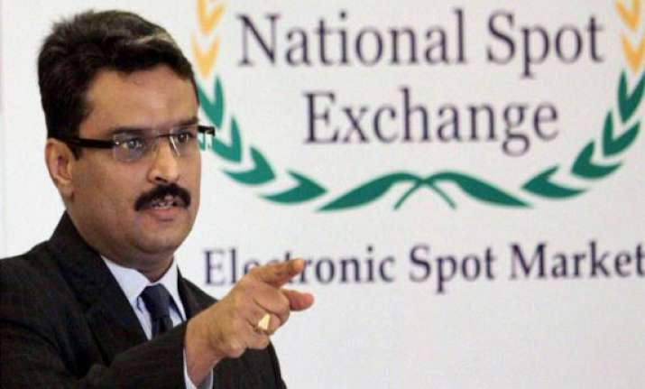 rs 5 600cr nsel scam i t dept denies info fmc dodges queries
