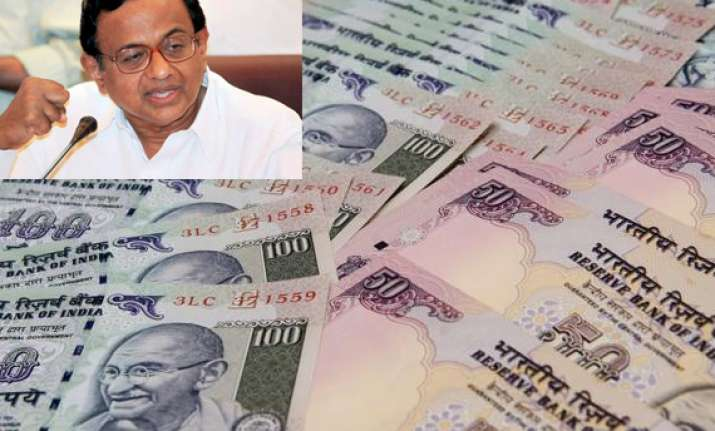 rupee fall 10 things that will turn costlier