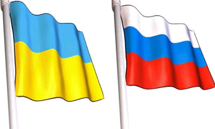 russia ukraine agree on normal gas transit until may end