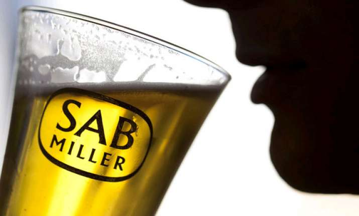 sabmiller repositions foster s brand in india