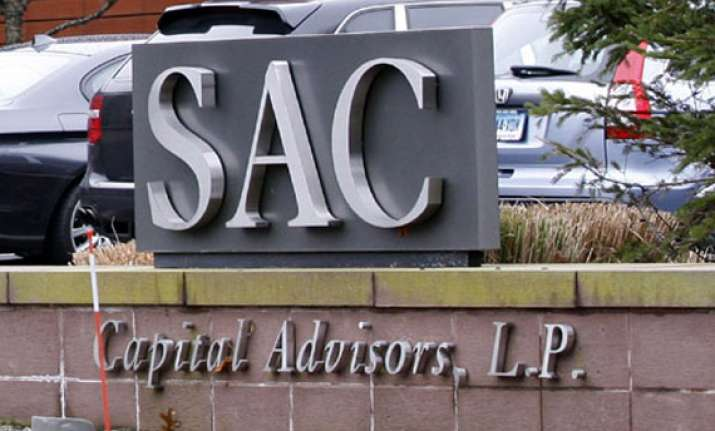 sac capital to pay 1.8 billion penalty