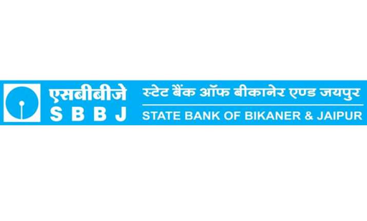 sbbj s business turnover reaches 1.39 lakh crore