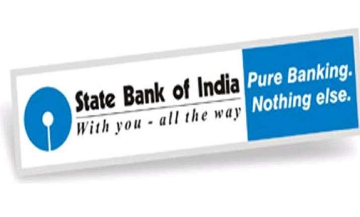 sbi q4 net profit falls 8 to rs 3 041 crore