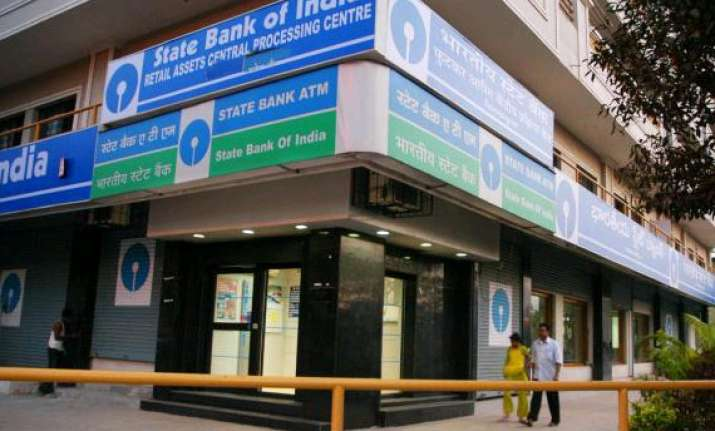 sbi giving final shape to its monthly manufacturing index