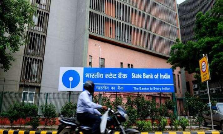 sbi lowers retail deposit rates