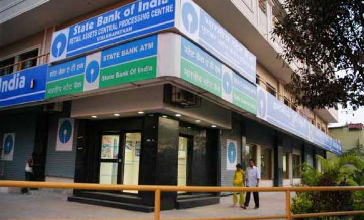 sbi partners with ezetap mobile to launch mpos solution