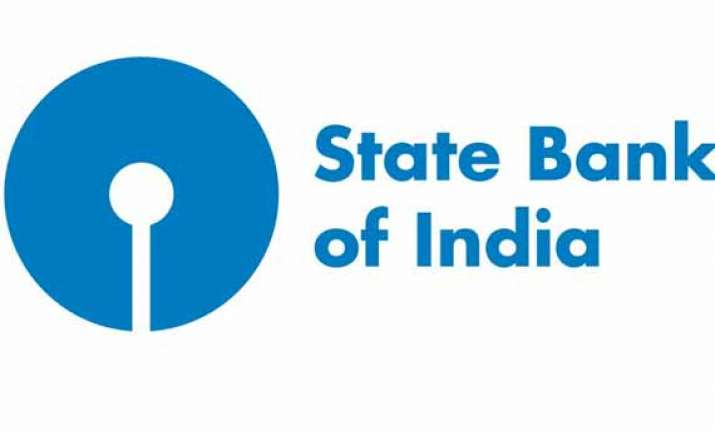 sbi pays rs 1456 crore advance tax for march quarter