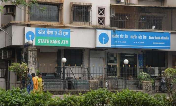 sbi raises fixed deposit rate by 0.2 on select maturity