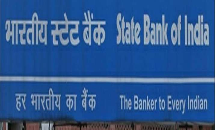 sbi to hold home loan rates