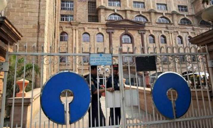 sbi to offload up to rs. 4 000 crore bad loans to asset