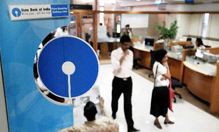 sbi abolishes pre payment penalty for housing loans