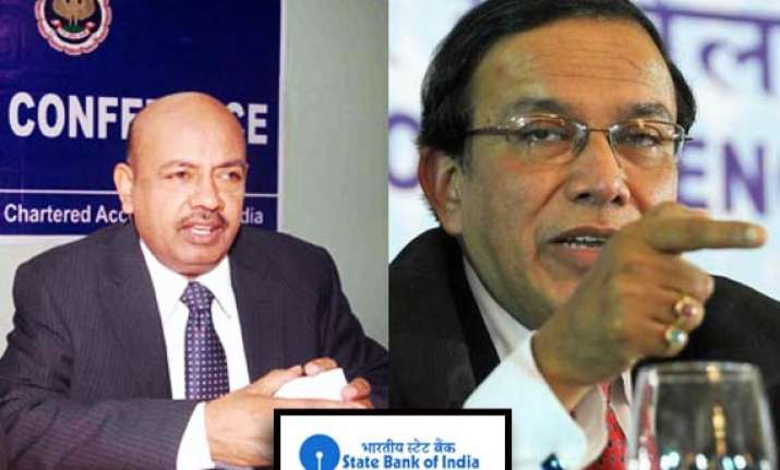 sbi to be questioned by icai for higher provisions in q4