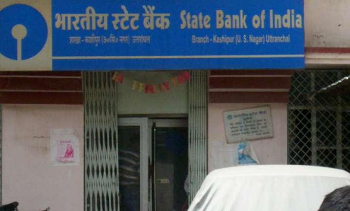 sbi cuts fixed deposit rates by 0.25