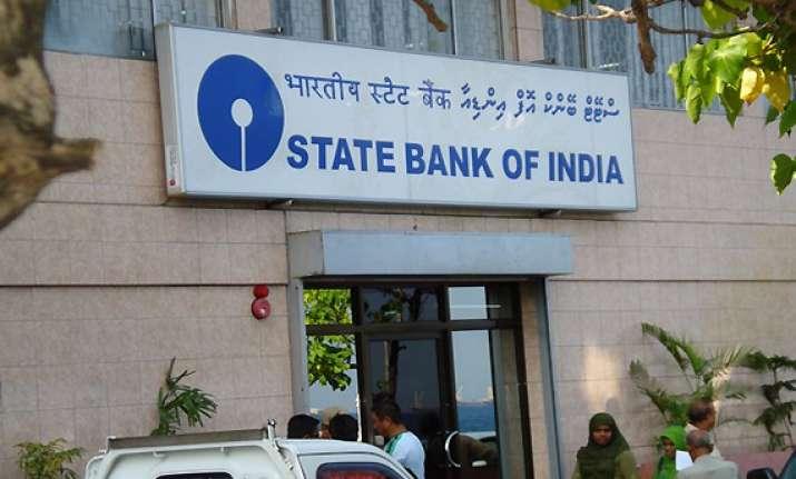 sbi raises 1.25 bn from overseas bond sale at 3.75 pc