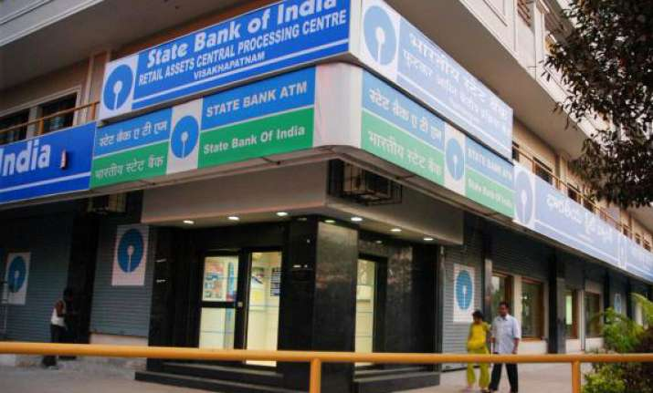 sbi to recruit 10 500 staff this fiscal