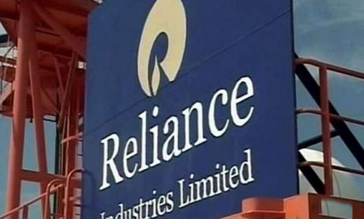 sc allows ril s plea of arbitration in london