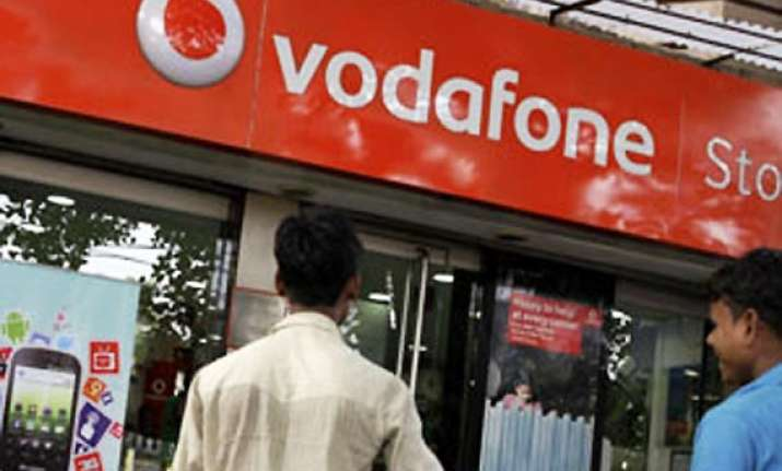 sc dismisses govt s review petition on vodafone verdict