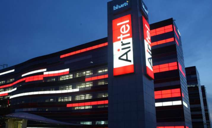 sc directs airtel to reconnect sms services to aircel