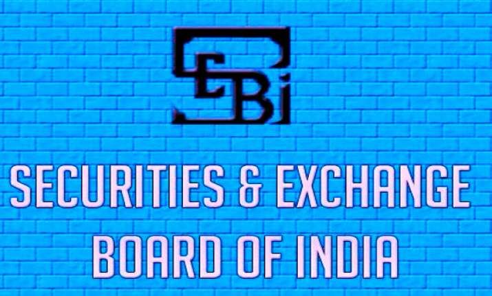 sebi rejects demand for leniency in appointment of