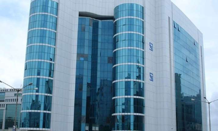sebi s consent settlements dip with tightening of norms