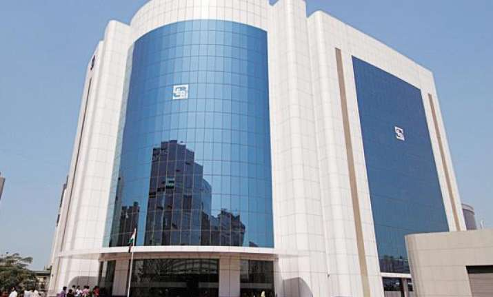 sebi starts rule making process for newly granted powers