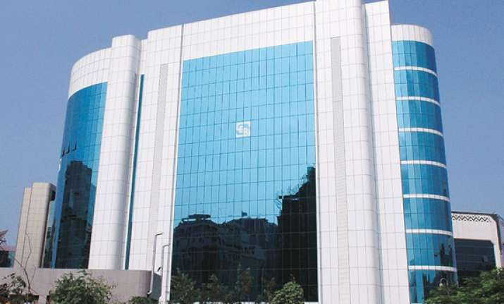 sebi unveils slew of reforms psus to have 25 public holding
