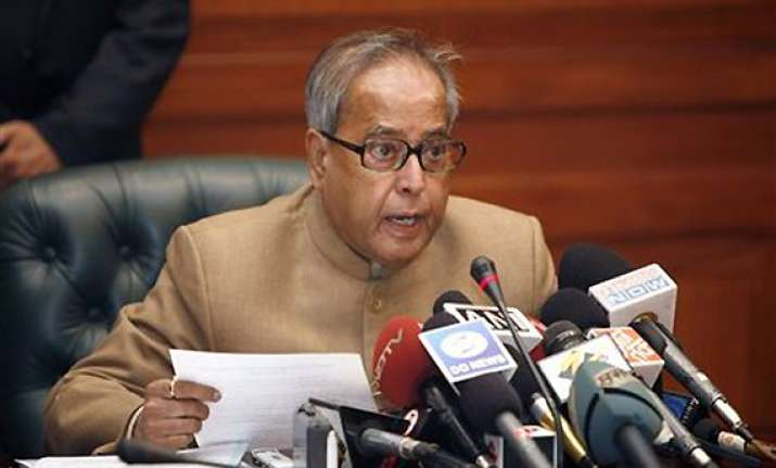 s p threatens india downgrade fm rejects rating report
