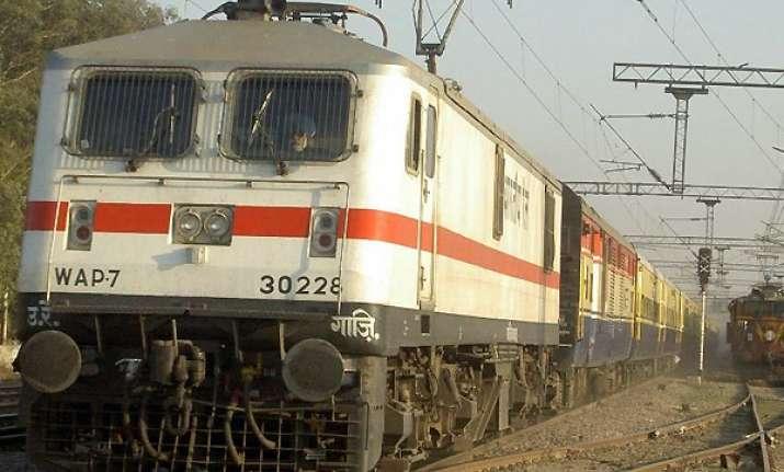 salient points of railway minister s rail budget speech