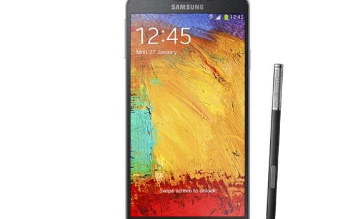 a review samsung galaxy note 3 neo