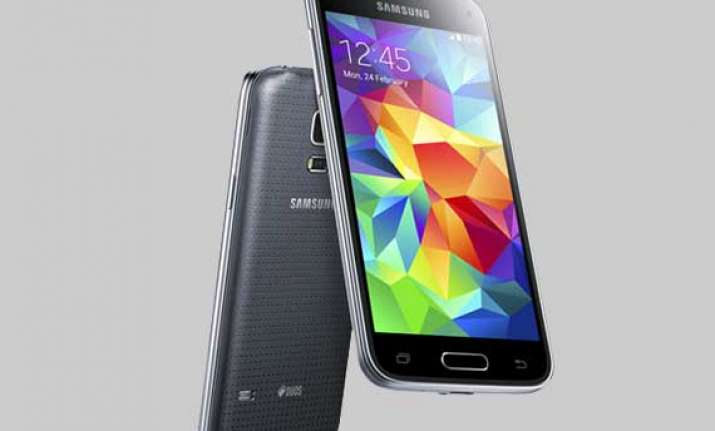 samsung galaxy alpha with metal body to launch on august 4