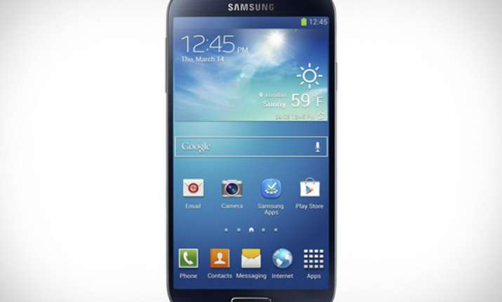 samsung galaxy s4 update now lets you move apps to sd card