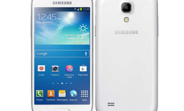 samsung galaxy s4 mini coming to four us carriers in