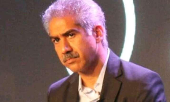samsung india mobile chief vineet taneja joins micromax as