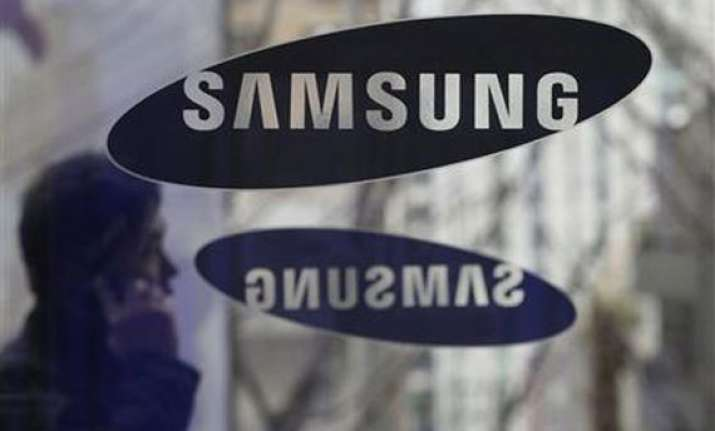 samsung patents developed by google engineers