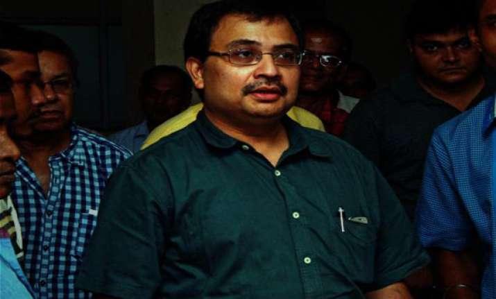 saradha ponzi scam ed seizes rs 140 cr property issues